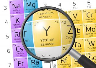 Yttrium-86 Availability
